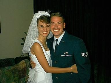 glendale luke afb christian singles Single christian women in morristown, az search this online dating site for singles in arizona, the grand canyon state each year hundreds of thousands of members tell us they found the person they were seeking on our site.